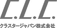 C.L.C JAPAN